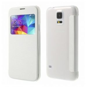 Samsung Galaxy S-View Cover