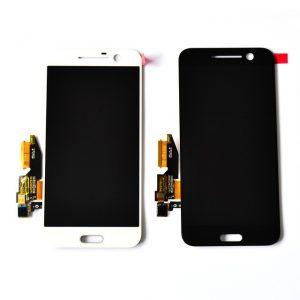 HTC M10 LCD