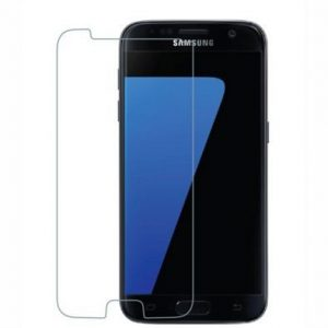 Samsung Galaxy S7 screenprotector