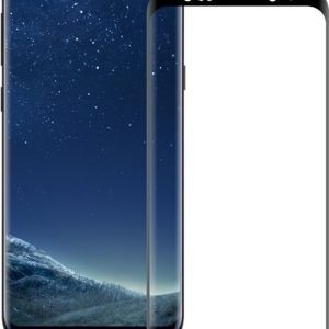 Samsung Galaxy S8 screenprotector