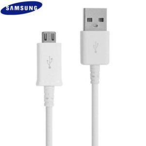 Samsung Kabel 1m