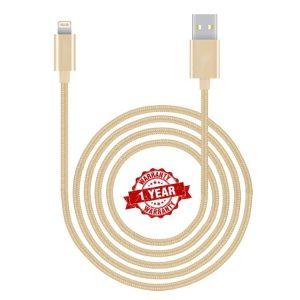 KhoCell Data kabel - Lightning