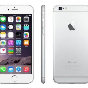 Apple iPhone 6 Plus - 16GB - REFURBISHED als NIEUW
