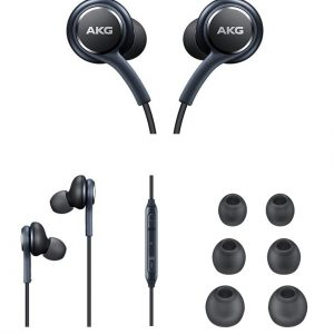 Samsung EO-IG955 Headset Tuned by AKG