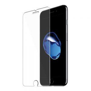 iPhone 8 plus Screenprotector