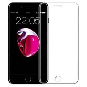 Screenprotector iphone 8