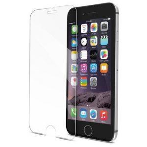 iPhone 6/6s Screenprotector