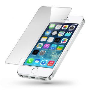 iPhone 5/5s/5c Screenprotector