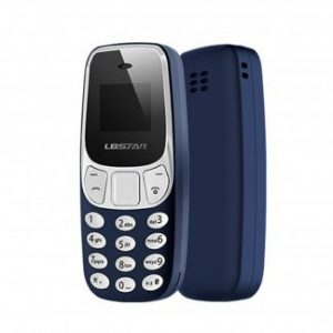 BM10 Mini phone