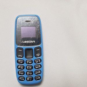 BM105 Mini Phone
