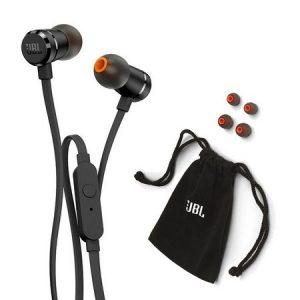 JBL T290 Headset
