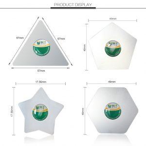 Best Ultra Thin LCD Screen Repair Opening Tool Kit