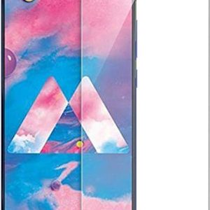 Samsung Galaxy A30 Tempered Glass