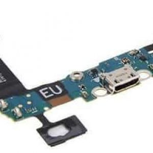 S6 Edge Plus Samsung – Galaxy S6 edge Plus – Oplaad Connector – Flex