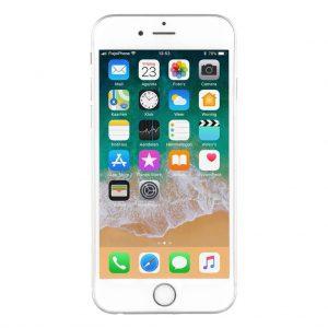 T&T Telecom - Uw zakelijke leverancier in de telecom sector iphone-6-zilver-300x300