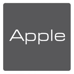 Apple onderdelen