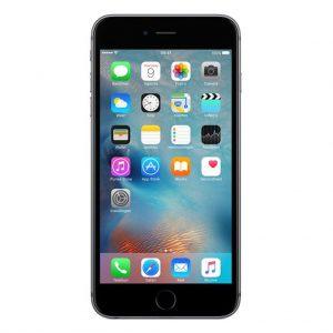 T&T Telecom - Uw zakelijke leverancier in de telecom sector apple-iphone-6-plus-refurbished-16gb-grijs-300x300