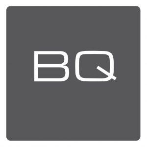 BQ onderdelen