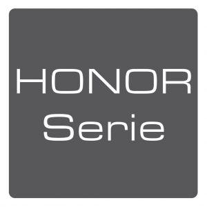Honor Serie