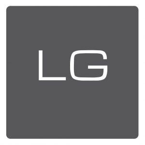 LG onderdelen