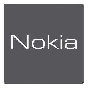 Nokia Onderdelen
