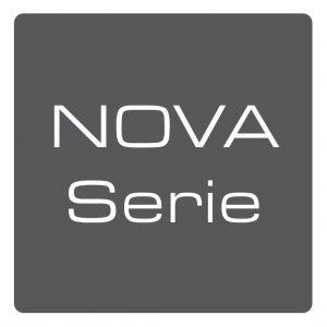 Nova Serie