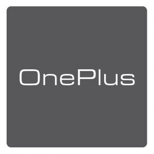 OnePlus onderdelen