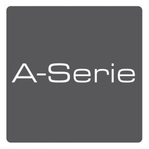 A-Serie