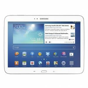 Samsung Tab 3 10.1 (P5200)