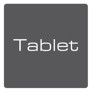 Onderdelen Samsung tablet