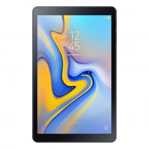 Samsung Tab A 10.5 2018 (T595/T590)