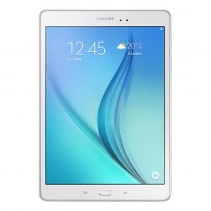 Samsung Tab A 9.7 2015 (T550/T555)