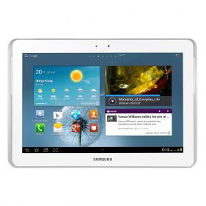 Samsung Tab 2 10.1 (P5100)