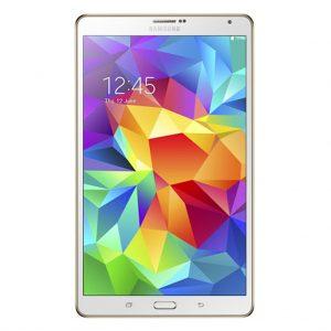 Samsung Tab S 8.4 (T700 - T705)