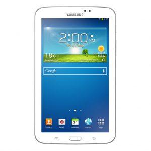 Samsung Tab 3 7.0 (T210 - T215)