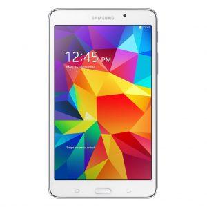 Samsung Tab 4 7.0 (T230 - T235)