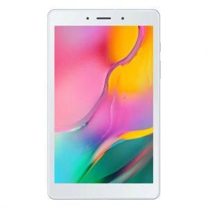 Samsung Tab A 8.0 (T290 - T295)