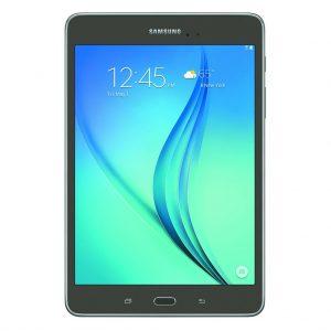 Samsung Tab A 7.0 (T350)