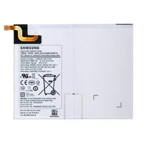 Samsung batteries Batterij / Accu voor Samsung Galaxy Tab A (T510)