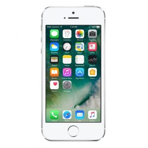 iPhone 5G/5S/5SE