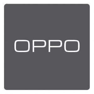 OPPO Onderdelen