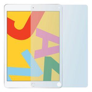 iPad Screen Protectors Apple – iPad 10,2 inch 7th Gen. 2019 – Tempered Glass – Screenprotector
