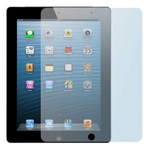 iPad Screen Protectors Apple – iPad 2/3/4 – Tempered Glass – Screenprotector