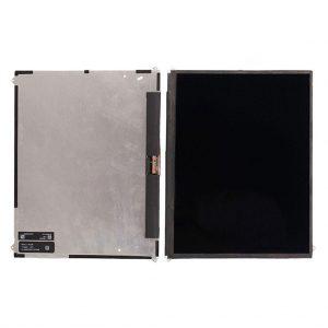 iPad 2 LCD / Scherm voor Apple iPad 2