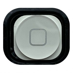 iPad 3 Apple – iPad 3/4 – Home knop – Wit