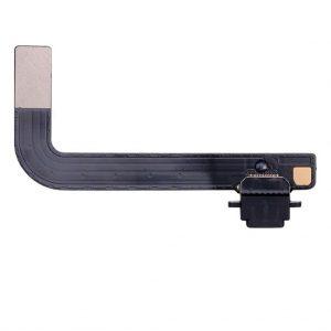 iPad 4 Apple – iPad 4 – Oplaad Connector Flex