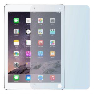 iPad Screen Protectors Apple – iPad 9,7 inch AIR (5,6,7,8) – Tempered Glass – Screenprotector