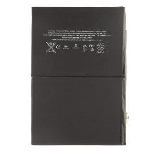 iPad Air 2 Apple – iPad Air 2 – Batterij
