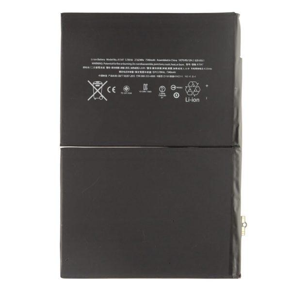 iPad Air 2 Batterij / Accu voor Apple  iPad Air 2