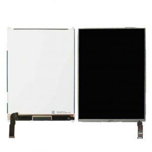 iPad Mini LCD / Scherm voor Apple iPad Mini 1
